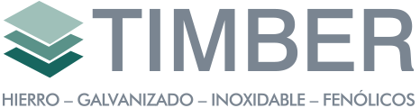 logo_timber.png